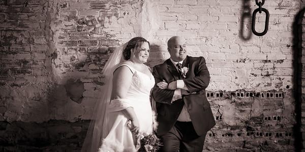 Jonathan & Brandy's Bridal Portraits-0006