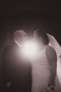 Jonathan & Brandy's Bridal Portraits-0013
