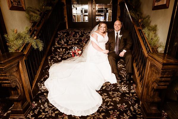 Jonathan & Brandy's Bridal Portraits-0002