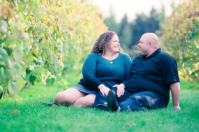 Jonathan & Brandy's Engagement-0008