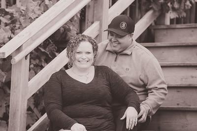 Jonathan & Brandy's Engagement-0021