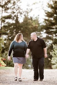 Jonathan & Brandy's Engagement-0001