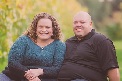 Jonathan & Brandy's Engagement-0009