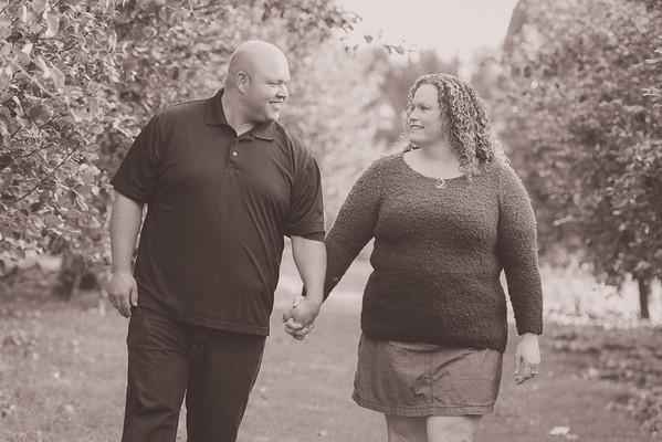Jonathan & Brandy's Engagement-0005