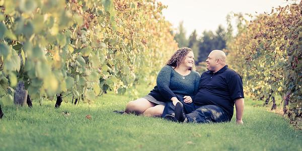 Jonathan & Brandy's Engagement-0007