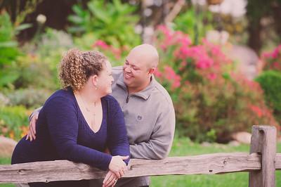 Jonathan & Brandy's Engagement-0022
