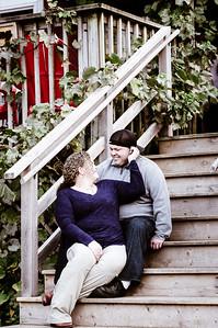 Jonathan & Brandy's Engagement-0020