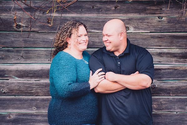 Jonathan & Brandy's Engagement-0013