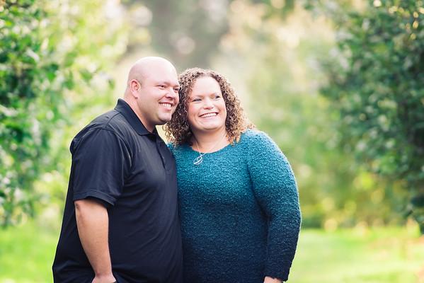 Jonathan & Brandy's Engagement-0004