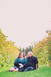 Jonathan & Brandy's Engagement-0006