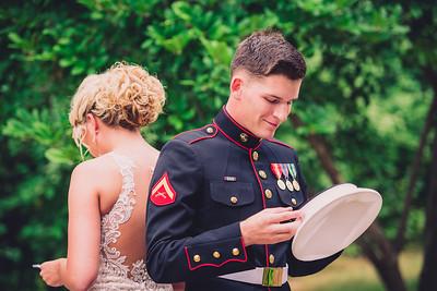 Jonathan & Charlotte's Wedding-0033