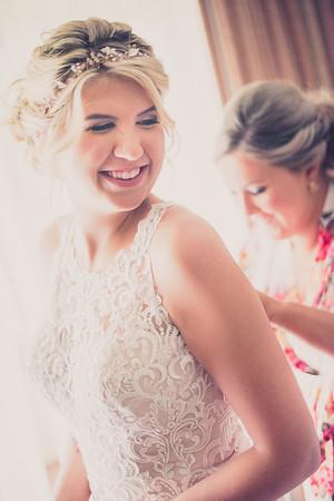 Jonathan & Charlotte's Wedding-0016