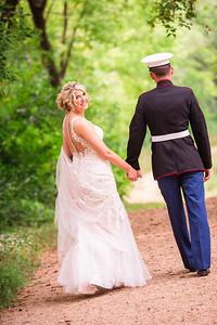 Jonathan & Charlotte's Wedding-0044