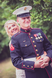 Jonathan & Charlotte's Wedding-0034