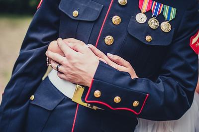 Jonathan & Charlotte's Wedding-0042