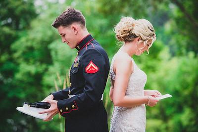 Jonathan & Charlotte's Wedding-0032