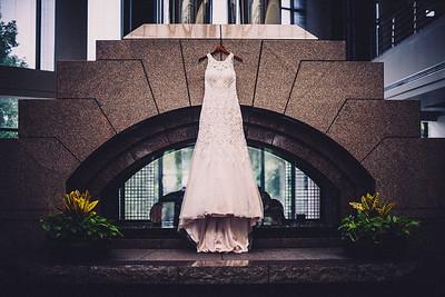 Jonathan & Charlotte's Wedding-0005