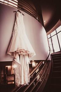 Jonathan & Charlotte's Wedding-0001
