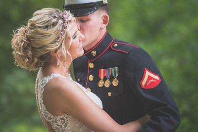 Jonathan & Charlotte's Wedding-0047