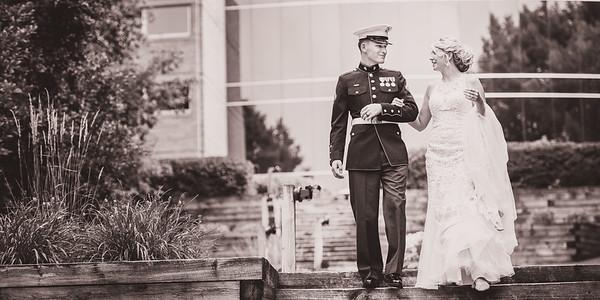 Jonathan & Charlotte's Wedding-0040