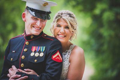 Jonathan & Charlotte's Wedding-0043