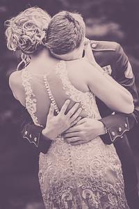 Jonathan & Charlotte's Wedding-0036