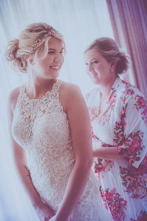 Jonathan & Charlotte's Wedding-0018