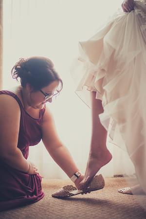 Jonathan & Charlotte's Wedding-0022