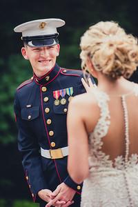 Jonathan & Charlotte's Wedding-0035