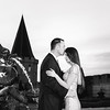 "Jordan & Brad's at Gratz Park, Keeneland and the Castle Post in Lexington, Kentucky 4.2.17.<br /> <br /> © 2017 Love & Lenses Photography/ Becky Flanery <br /> <br />  <a href=""http://www.loveandlenses.photography"">http://www.loveandlenses.photography</a>"