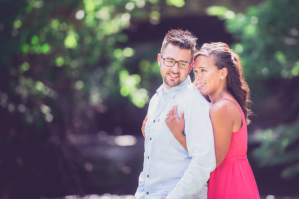 Jordan & Glenda's Engagement-0017