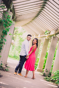 Jordan & Glenda's Engagement-0014