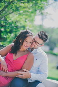 Jordan & Glenda's Engagement-0012