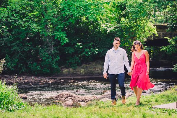 Jordan & Glenda's Engagement-0020
