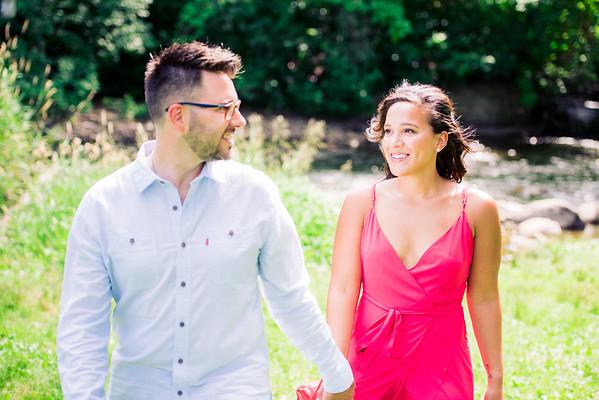 Jordan & Glenda's Engagement-0021
