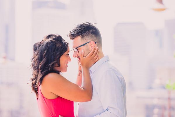 Jordan & Glenda's Engagement-0009