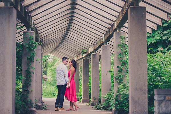 Jordan & Glenda's Engagement-0016