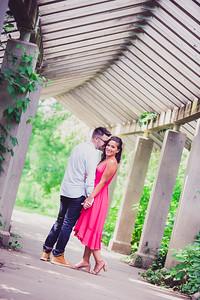 Jordan & Glenda's Engagement-0015