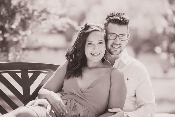 Jordan & Glenda's Engagement-0013