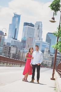 Jordan & Glenda's Engagement-0003