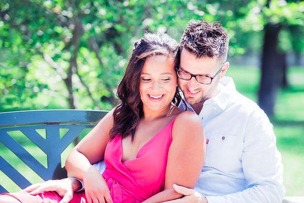 Jordan & Glenda's Engagement-0011