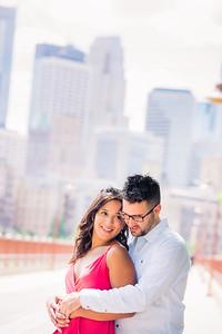 Jordan & Glenda's Engagement-0008