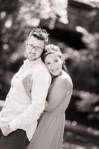 Jordan & Glenda's Engagement-0019