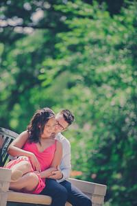 Jordan & Glenda's Engagement-0010