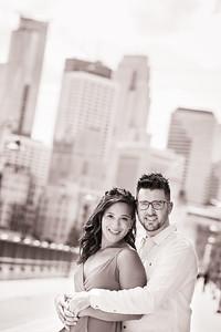 Jordan & Glenda's Engagement-0007