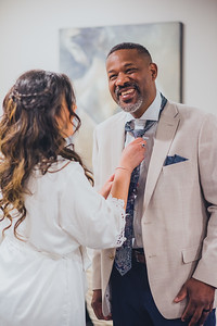 Jordan & Glenda's Wedding-17