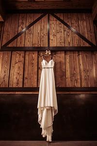 Jordan & Glenda's Wedding-9
