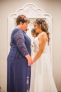 Jordan & Glenda's Wedding-19