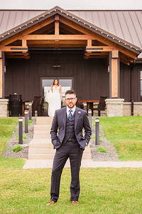 Jordan & Glenda's Wedding-20