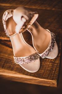 Jordan & Glenda's Wedding-1